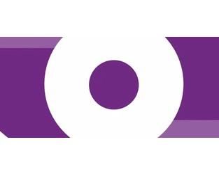 Podcast: Eye on I&D - Episode 2: The workplace gender gap