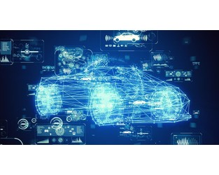 Better technology in cars will not cause blanket claims inflation – Ageas