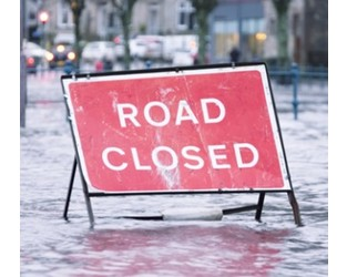 Insurers in wellies: a lifeline for flooded businesses