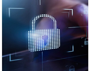 Third-party cyber risks a 'glaring blind spot' for most companies, PwC finds