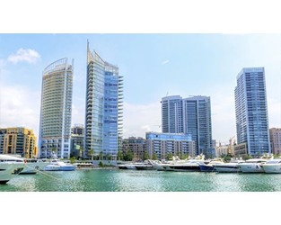 Lebanon: Aggregate insurance premiums down by 5% to $1.6bn in 2019