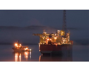 Energy market on watch over potential $200mn Husky loss