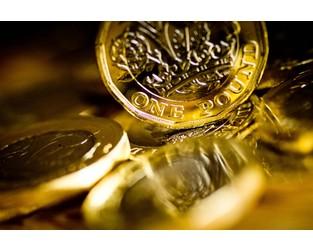HNW Focus: HNW capacity enjoys 'resurgence' despite economic Covid constraints