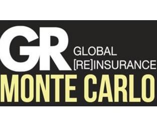 Monte Carlo 2018: day 1 live