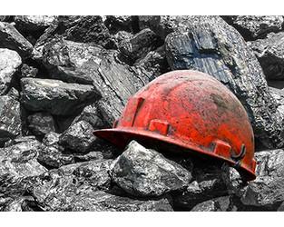 Dutch insurance giant announces new coal restrictions