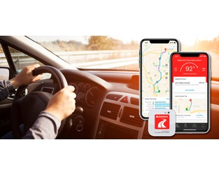 State Farm Bets on 'Real Time' Telematics as GEICO Scoffs