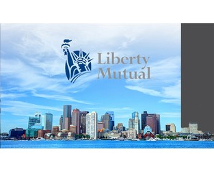 Liberty seeks to dispose of near-$1bn of run-off liabilities