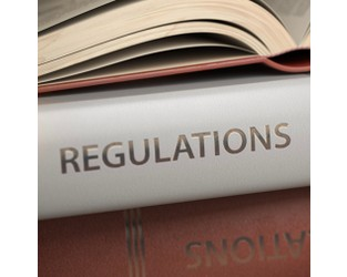 IFoA raises concerns over changes to actuarial regulation