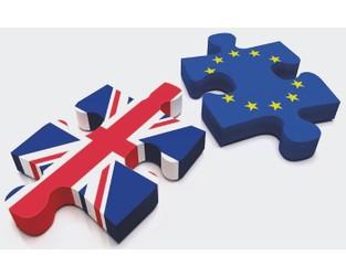 Ratings downgrades loom over no-deal Brexit: S&P