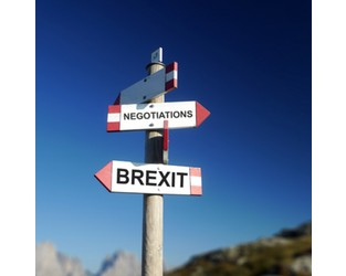 Brexit checklist for risk managers: How will it affect your business?