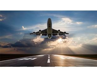Aviation insurers face sharp premium decline as coronavirus hits