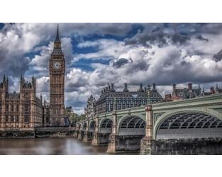 Victims of London Bridge attack bring claim against van insurer