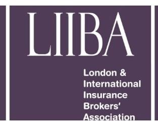 Brokers publish data on PPL adoption