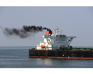 IMO Agrees on Stricter Efficiency Targets for Some Ships – gCaptain