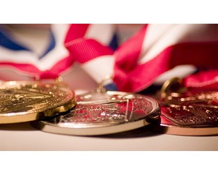 Olympic postponement sparks contingency concern