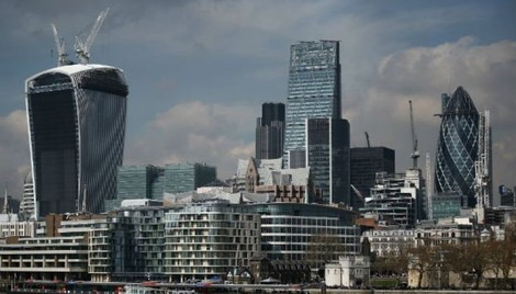 C-suite diversity credentials to be laid bare under new FCA rules - City AM