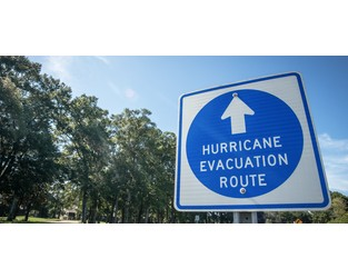 Hurricane Prep: Contingency Planning During COVID-19 - The One Brief