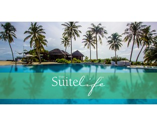 RSG Announces Agreement To Acquire The Suitelife