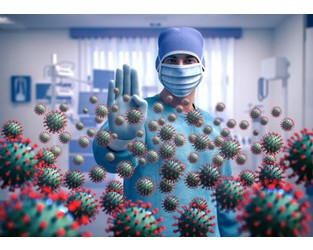 AstraZeneca Gets Protection from Product Liability Claims Related to COVID Vaccine