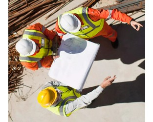 Why you should consider latent defects insurance
