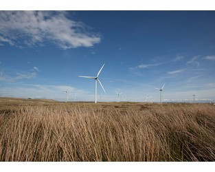 ScottishPower to build UK's largest green hydrogen plant in Glasgow - NS Energy