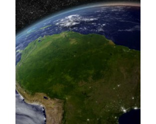 London market's relationship with Latin America examined in report
