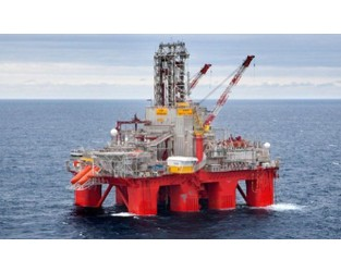 Equinor strikes oil and gas in Norwegian Sea. Eyeing Norne tie-in for development - OET