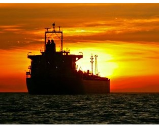 Piracy Pays in Africa's Gulf of Guinea - Bloomberg