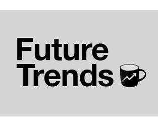Future Trends — Supply Cuts, Ecocide, Debt Restructure - Vision Of Humanity
