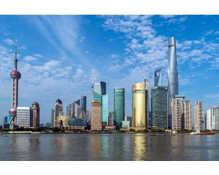 China Reinsurance: Domestic or Global Expansion Both Require Risk Modeling