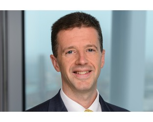 Liberty Mutual Re expands footprint in Continental Europe following completion of acquisition