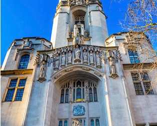 Supreme Court decision could pave way for more mass action lawsuits in UK
