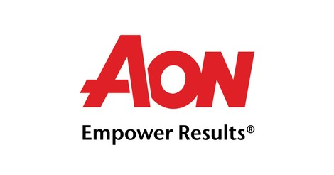 Aon to Combine with Willis Towers Watson To Accelerate Innovation on Behalf of Clients - PRNewswire
