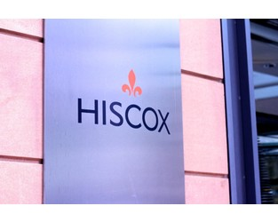 ​Brokers rate Five Star Hiscox as best at claims - Insurance Times