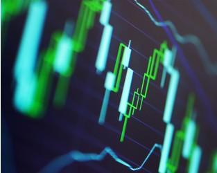 Tokio Marine Kiln latest Lloyd's syndicate forecasts and trading update
