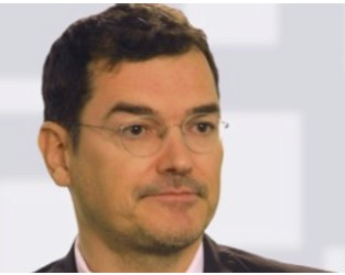 Video: Willis Research Network Spotlight series: Dr. Marco Pagani