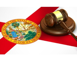 How the Florida 'Omnibus' Insurance Bill Will Impact Insurer Duty to Defend, Appraisal