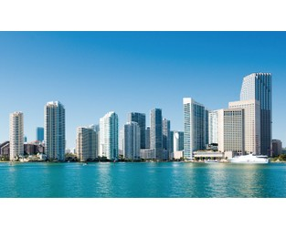 Florida top layers the focus of ongoing rate battle