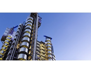 Syndicate analysis: Admin costs falling but size still irrelevant in managing expenses at Lloyd's