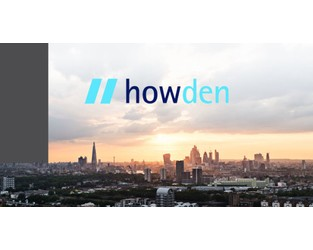 Bolivia's flag carrier airline switches from AJ Gallagher to Howden