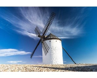 Cat bond investors valued Windmill II Re diversification opportunity - Artemis