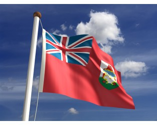 Bermuda Gains Reciprocal Status With U.S. Starting Jan. 1, 2020