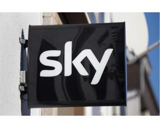 Sky v SkyKick goes to appeal, judge expands infringement finding - WIPR