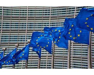 EC seeks feedback on cat bonds for climate risk transfer & financing