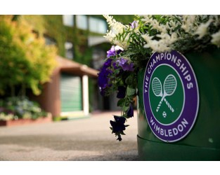 Wimbledon to disburse prize money in lieu of cancelled Championships - Reuters