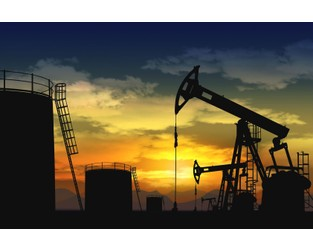 Oklahoma Oil Rig Count Down 27% Year Over Year