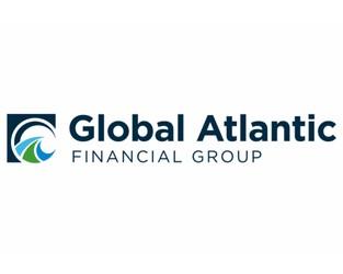 Global Atlantic puts Ivy Re sidecar to work in $5.7bn annuity reinsurance deal