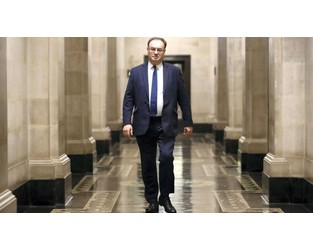 Bank of England's Andrew Bailey says banks must fund UK's post-Covid recovery - The National
