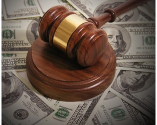 Court Relieves Insurers of $65 Million Payment Linked to Stanford Ponzi Scheme