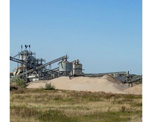 Dutch insurers refute sustainability failings